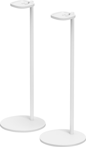 Sonos Stand for One & Play:1 White (Set) Main Image
