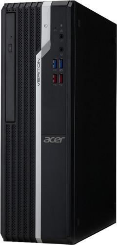 Acer Veriton Slimline X2665G i5 - DT.VSEEH.007 Main Image