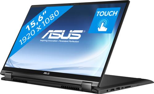 Asus Zenbook Flip UX563FD-EZ050T Main Image