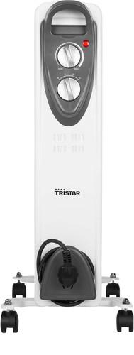 Tristar KA-5089 Main Image