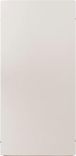 Climastar EcoStone SmartPro1000VC Main Image