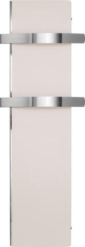 Climastar EcoStone Slim500VC Main Image