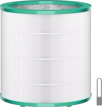 Dyson Pure Cool Link Tower Filter Main Image