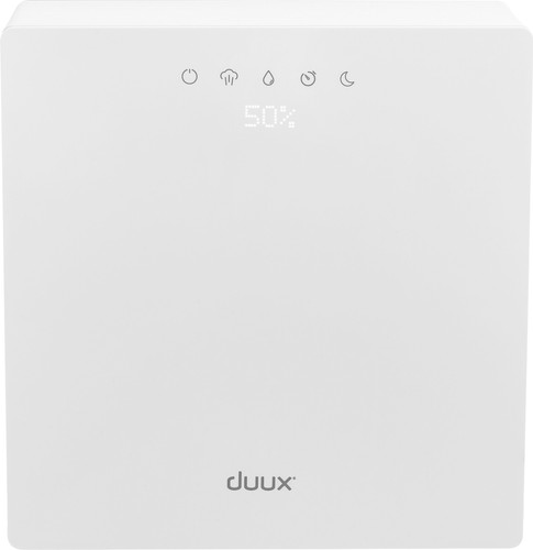 Duux Motion DXAW03 Main Image