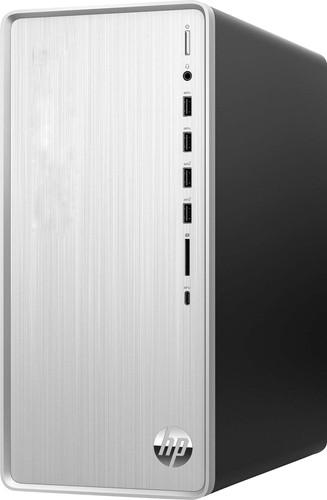 HP Pavilion TP01-0355nd Main Image