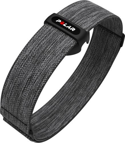 Polar OH1 Armband Grijs Main Image