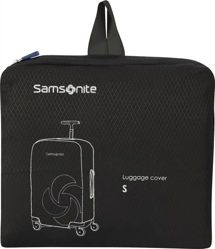 Samsonite Foldable Luggage cover S Main Image