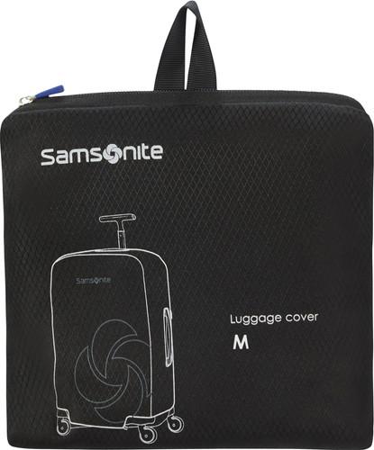 Samsonite Foldable Luggage cover M Main Image