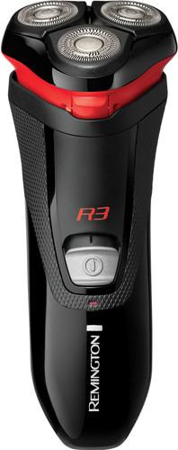 Remington Style Series R3 Main Image
