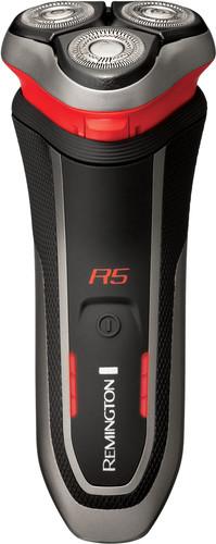 Remington Style Series R5 Main Image