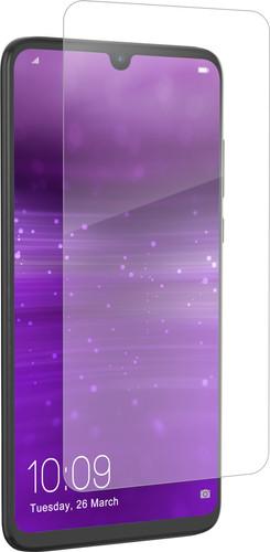InvisibleShield Glass+ Visionguard Huawei P30 Lite Screenprotector Main Image