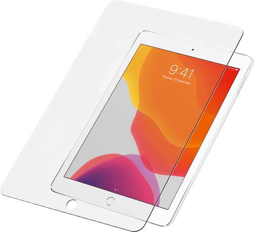 PanzerGlass Case Friendly Apple iPad (2019) Screenprotector Main Image