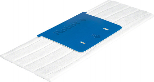 iRobot Disposable Pads Wet Mopping Braava M6138 7-pack Main Image