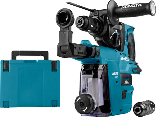 Makita DHR243ZJW (without battery) Main Image