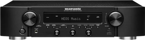 Marantz NR1200 Zwart Main Image