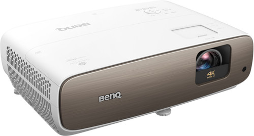 BenQ W2700 Main Image