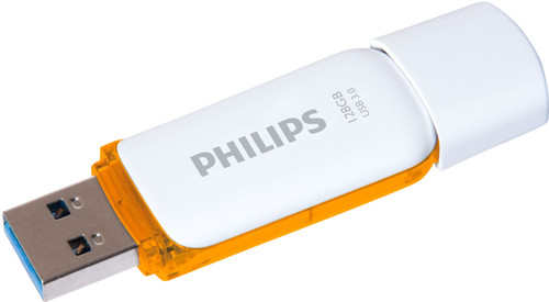 Philips Snow USB 3.0 128GB Main Image