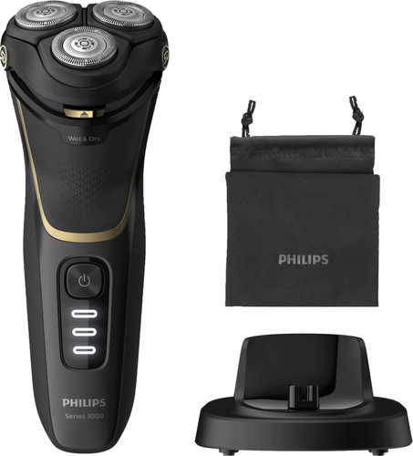 Philips Series 3000 S3333/54 Main Image