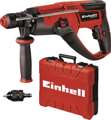 Einhell TE-RH 28 5F Main Image