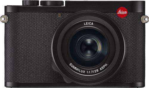 Leica Q2 Main Image