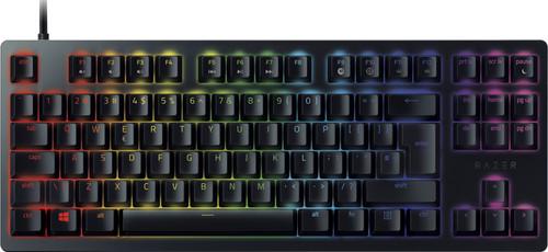 Razer Huntsman Tournament Edition Toetsenbord Qwerty Main Image
