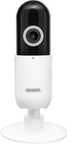 Eminent HD Wi-Fi Fixed IP Camera Main Image