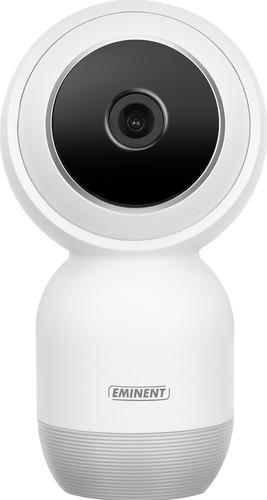 Eminent Full HD Wifi Pan/Tilt IP Camera Main Image