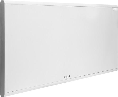 Duux Slim 1500 Main Image