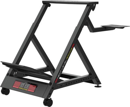 Next Level Racing Wheel Stand DD Main Image