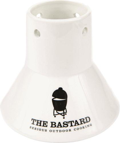 The Bastard Chicken Sitter Main Image