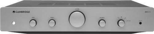Cambridge Audio AXA25 Main Image