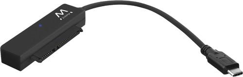 "Ewent EW7075 Usb C SATA adapterkabel 2.5"" Main Image"