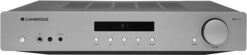 Cambridge Audio AXA35 Main Image