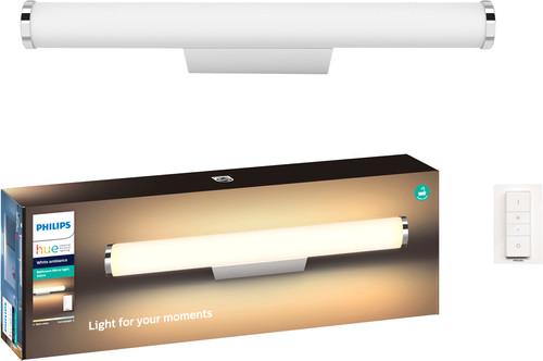 Philips Hue Adore Wall lamp Small Main Image
