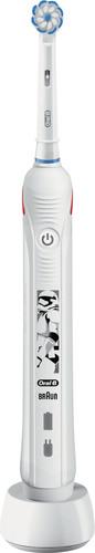 Oral-B Junior Star Wars Main Image