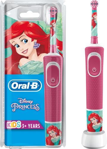 Oral-B Kids Princess Main Image