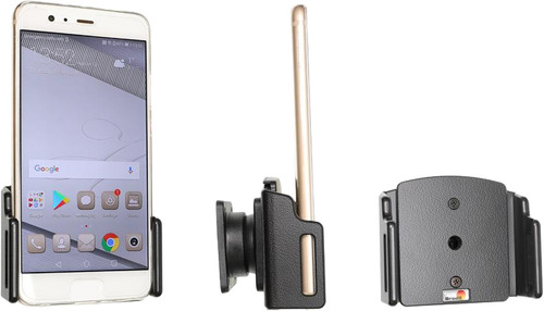 Brodit Universele Autohouder voor Smartphones 70 - 83mm Main Image