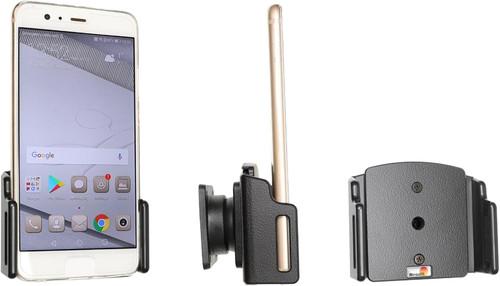 Brodit Universal Car Mount for Smartphones 70 - 83mm Main Image