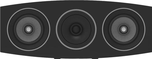 Jamo C 9 CEN II Center speaker (per stuk) Main Image