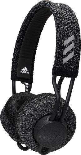 Adidas RPT-01 Main Image