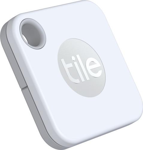 Tile Mate (2020) Single Pack Main Image