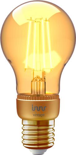 Innr RF 263 Filamentlamp E27 Main Image