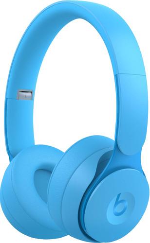 Beats Solo Pro Lichtblauw Main Image