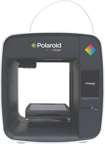 Polaroid PlaySmart 3D printer Main Image