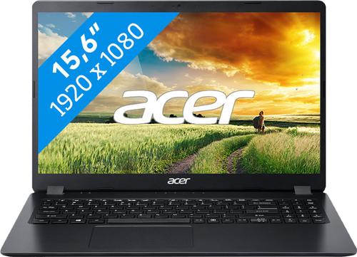 Acer Aspire 3 A315-56-59Y1 Main Image