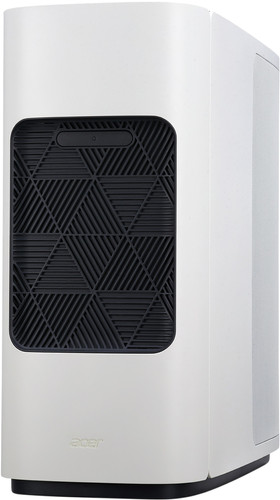 ConceptD 500 i97164Q Main Image