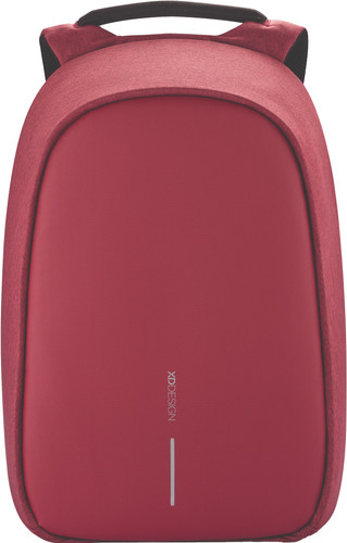 XD Design Bobby Hero Small Anti-theft 13 inches Red 11L Main Image