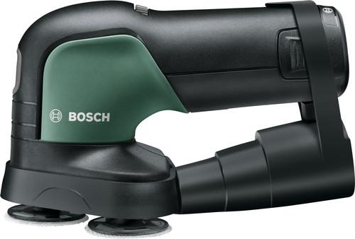 Bosch EasyCurvSander 12 Main Image