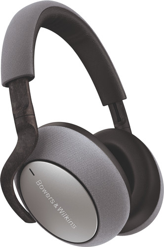 Bowers & Wilkins PX7 Zilver Main Image