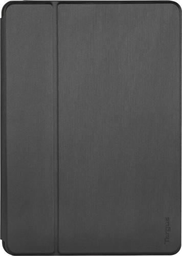 Targus Click-In iPad(2020)/(2019)/iPad Air(2019)/iPad Pro (2017) 10.5 inch Book Case Zwart Main Image